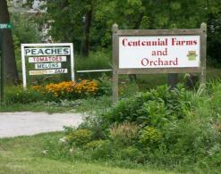 centennial farms 3