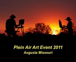 web Plein Air Art Event 2011-1